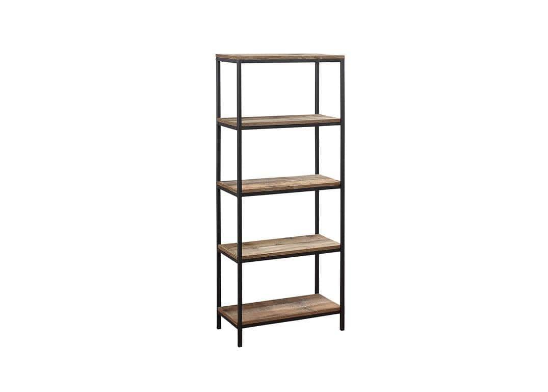 urban-5-tier-bookcase