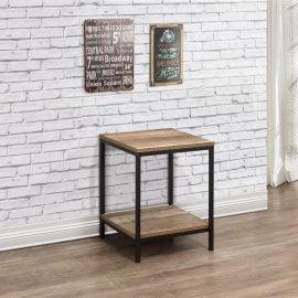urban-lamp-table