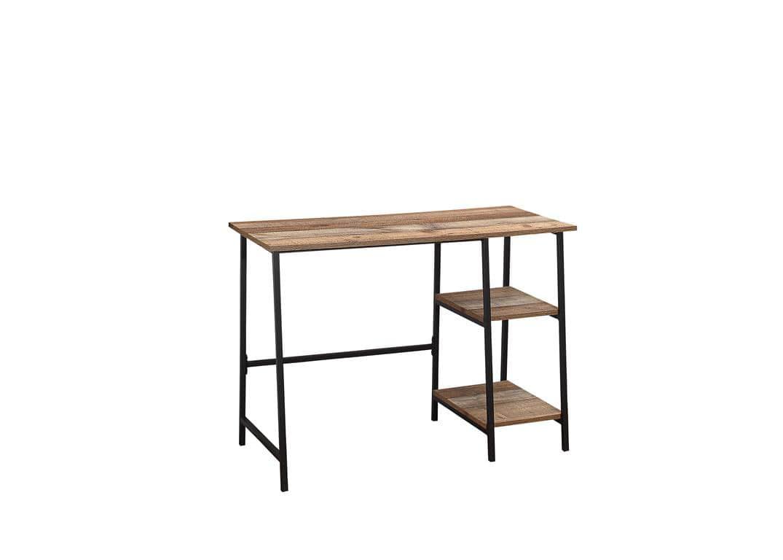 urban-study-desk