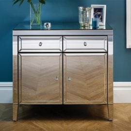 valencia-2-drawer-2-door-sideboard-min