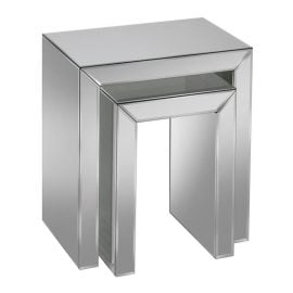 valencia-nest-of-tables