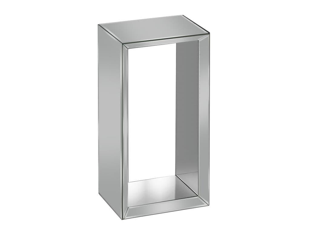 valencia-rectangular-floating-shelf