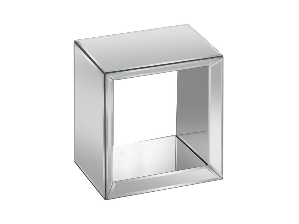 valencia-square-floating-shelf