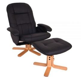abbott-chair-with-footstool-black
