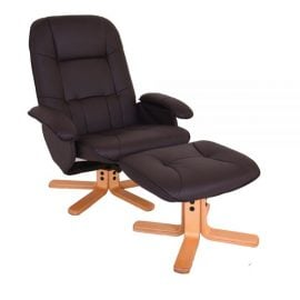 abbott-chair-with-footstool-brown
