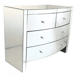 alcazar-4-drawer-wide-chest