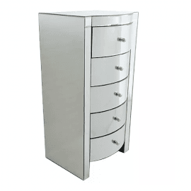 alcazar-5-drawer-tall-chest