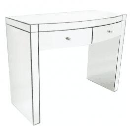 alcazar-dressing-table