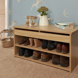 andy-shoe-cabinate-oak