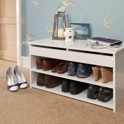 andy-shoe-cabinate-white