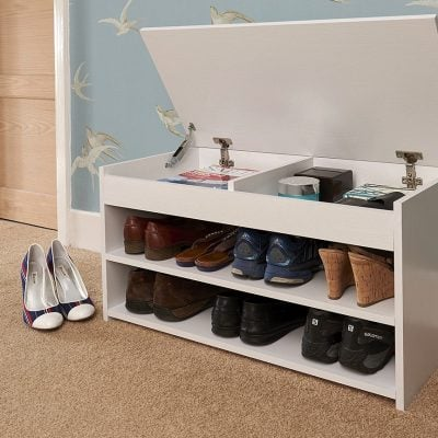 andy-shoe-cabinet-8