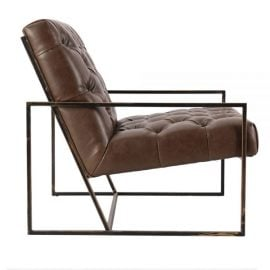anglo-chair-brown
