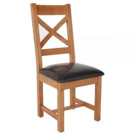 asko-dining-chair