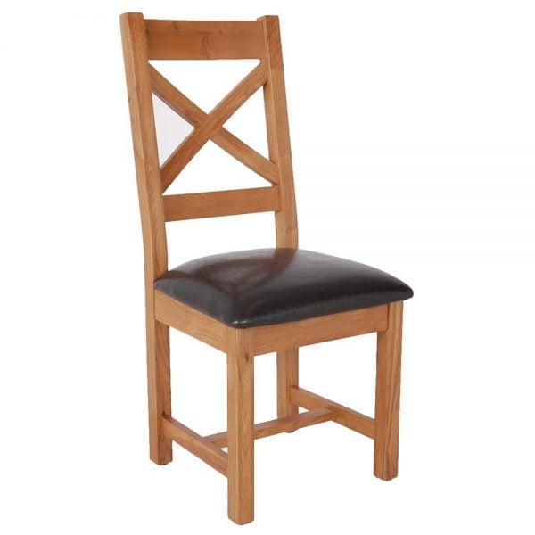 asko-dining-chair