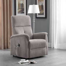 ava-rise-recline-chair