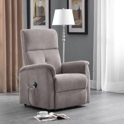 ava-rise-recline-chair