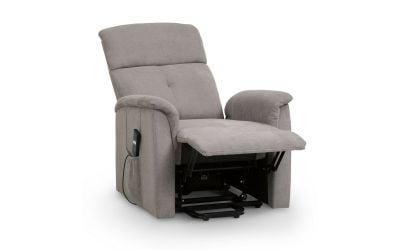 ava-rise-recline-chair-recline