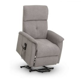 ava-rise-recline-chair-rise