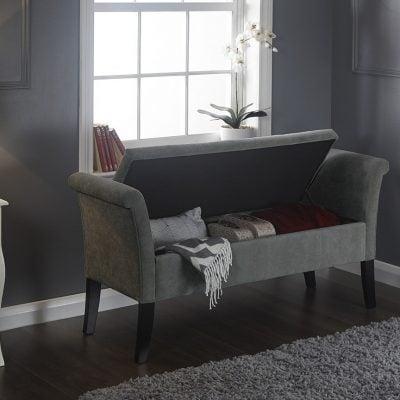 bali-window-seat-grey