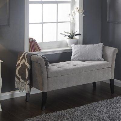 bali-window-seat-silver