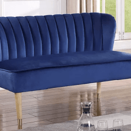 bellview-velvet-2-seater-blue