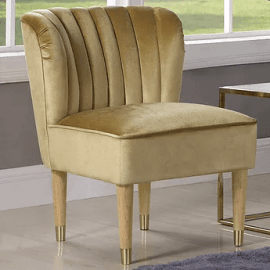 bellview-velvet-chair-mustard