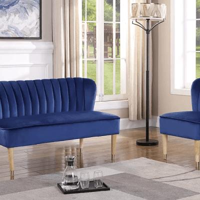 bellview-velvet-sofa-set-blue