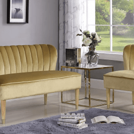 bellview-velvet-sofa-set-mustard