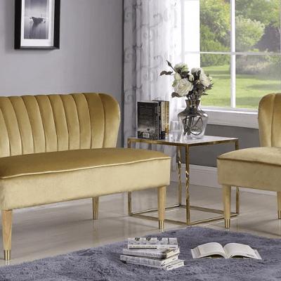 bellview-velvet-sofa-set-mustard