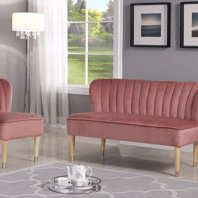 bellview-velvet-sofa-set-pink