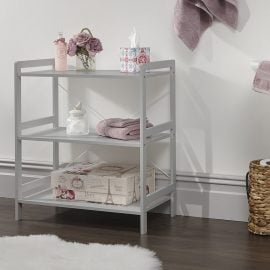 berlin-low-wide-3-tier-open-shelving-unit-grey