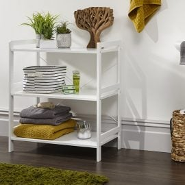 berlin-low-wide-3-tier-open-shelving-unit-white