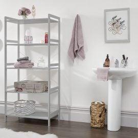 berlin-tall-wide-5-tier-open-shelving-unit-grey