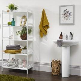 berlin-tall-wide-5-tier-open-shelving-unit-white