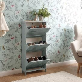 berlin-three-tier-shoe-cabinet-grey