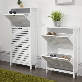 berlin-three-tier-shoe-cabinet-white