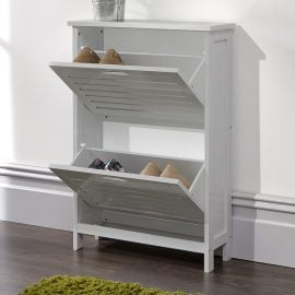 berlin-two-tier-shoe-cabinet-grey