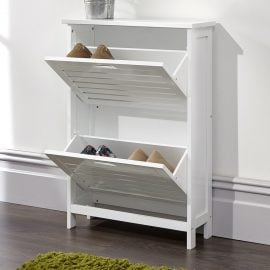 berlin-two-tier-shoe-cabinet-white