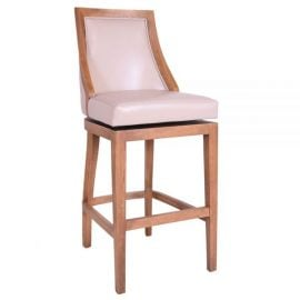 braeden-swivel-bar-stool-beige