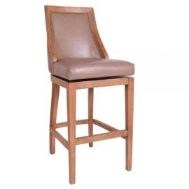 braeden-swivel-bar-stool-taupe