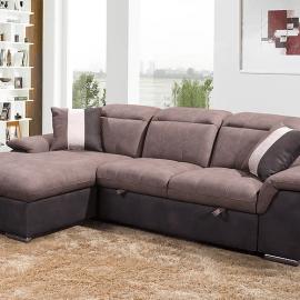 breaffy-corner-sofa