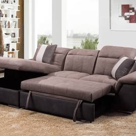 breaffy-corner-sofa-open