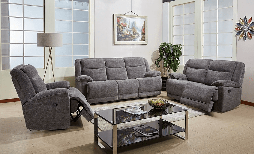 bryony-fabric-3-seater