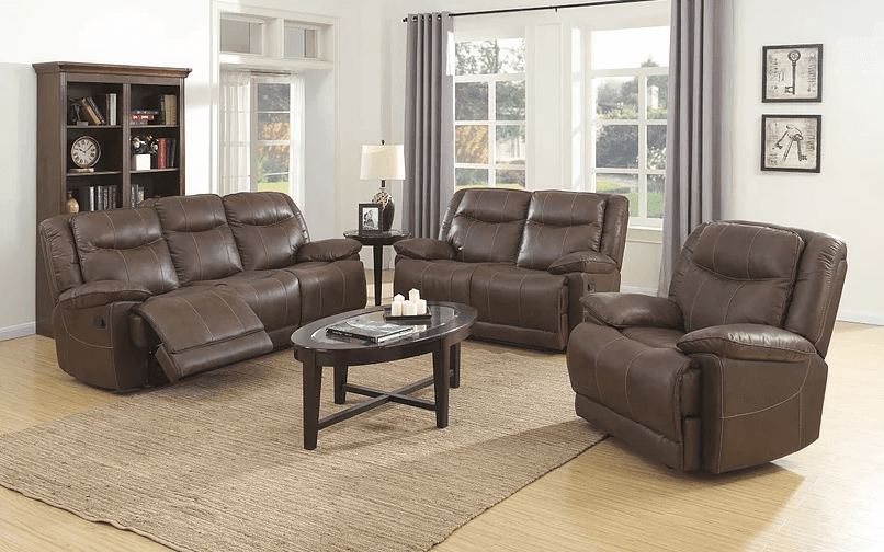 bryony-leather-2-seater