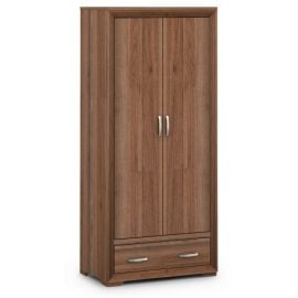 buckingham-2-door-combination-wardrobe