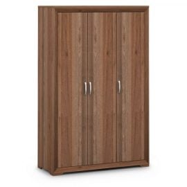 buckingham-3-door-fitted-wardrobe