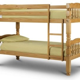chunky-bunk-bed