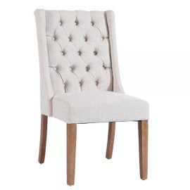 clarion-fabric-chair
