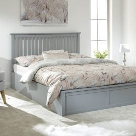 cody-wooden-ottoman-bed-grey