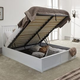 cody-wooden-ottoman-bed-white-open